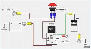 Transbrake Nitrous Wiring Diagram  U2013 Moesappaloosas Com