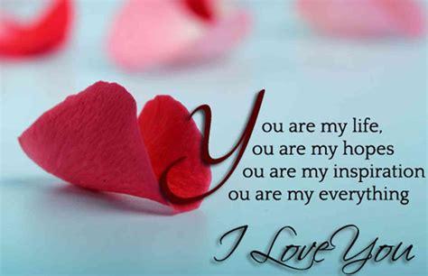 صور عن الحب والغرام صور حب رومانسية جميلة