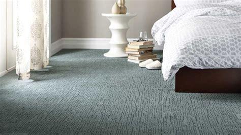 alfombras de habitacion decorablog revista de decoraci 243 n