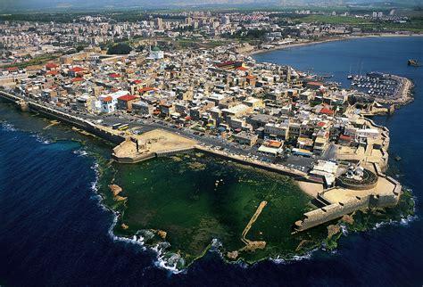 Acre, Israel Wikipedia