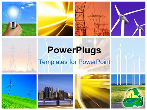 Collage Of Electric Power And