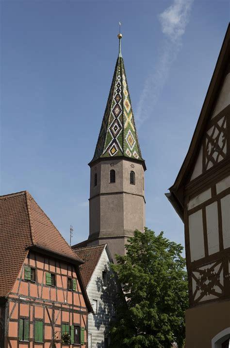 Bauereiß Bad Windsheim by Freizeit Freiland Museum Franken Therme St 228 Dtetour