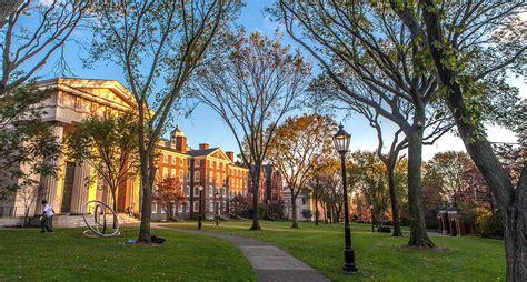 brown university celebrates  culinary partnership
