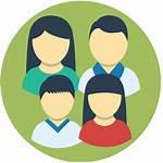 Client Icon Management Aba Behavior Squared Pie