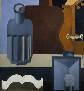 Le Corbusier Werke : in riegel sind werke von le corbusier und andr evard zu sehen vermischtes aus stuttgart und ~ A.2002-acura-tl-radio.info Haus und Dekorationen