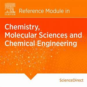 Home - Chemical Engineering