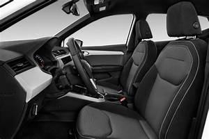 Seat Arona Automatique : seat arona 1 0 ecotsi 115 ch start stop dsg7 xcellence 5portes neuve moins ch re ~ Medecine-chirurgie-esthetiques.com Avis de Voitures