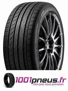 Pneu Toyo Avis : pneu toyo 235 50 r18 101y proxes c1s 1001pneus ~ Gottalentnigeria.com Avis de Voitures