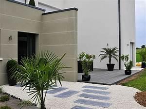 impressionnant maisons france confort avis 2 maisons With maisons france confort avis