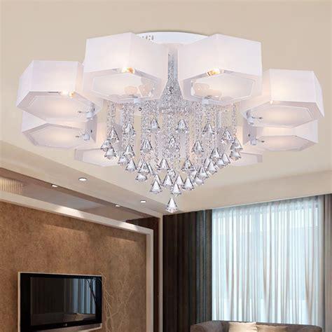 d馗oration chambre moderne chambre moderne plafond 065418 gt gt emihem com la meilleure conception d 39 inspiration pour votre maison et votre ameublement