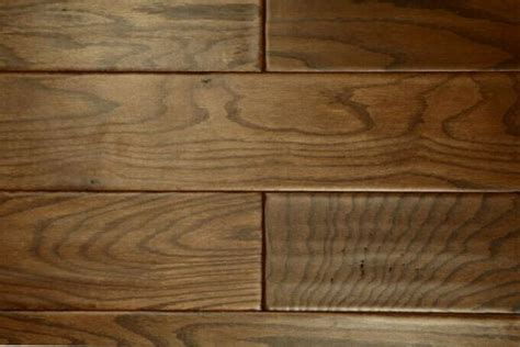 cheap oak hardwood flooring details of cheap red oak engineered wood flooring 102650955