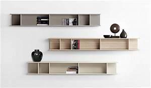 Librerie Componibili E Librerie Design  Vendita Mobili Online Per Arredamento