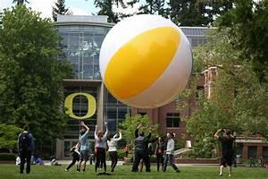 American English Institute University Of Oregon