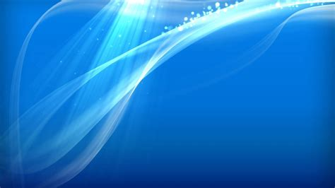 Abstract Blue Background Hd Wallpaper by Blau Abstrakten Hintergrund Wallpaper Allwallpaper In