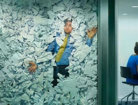 lutter contre le sommeil au bureau pourquoi lutter contre le stress en entreprise