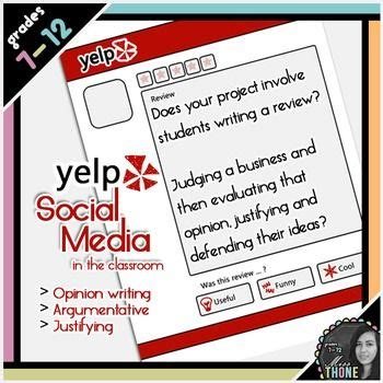 yelp review template 78 best images about jadyn thone on fonts student and high schools