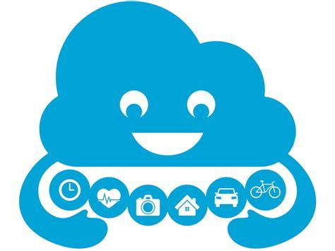 nimbus  cloud internet   sticker id