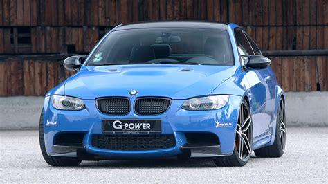 2015 Car Wallpaper Hd by 2015 G Power Bmw M3 Wallpaper Hd Car Wallpapers Id 5149