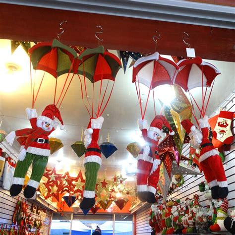 christmas ceiling fan decorating ideas buy wholesale ceiling hanging decorations from china ceiling hanging