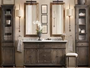bathroom hardware ideas bathroom bathroom vanities restoration hardware bathroom hardware vanity sink restor