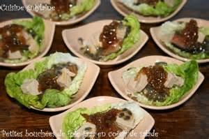 Cuisine Indienne Végétarienne Dhal by Zakken Houtsnippers Com 1001 Zakken Houtsnippers Ideen