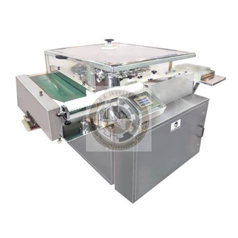 rotary ampoule washing machine exportersmanufacturers  lafia   industries nigeria