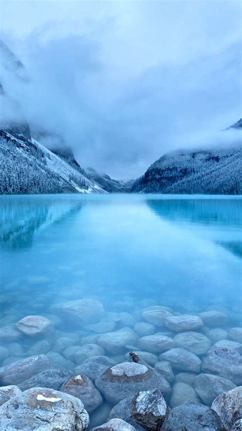 70 beautiful nature landscape iphone 6 wallpaper free to