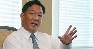 Kittiratt Tells Asia  Prepare For Cash Inflow