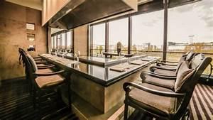 Restaurant Japonais Tours : restaurant benkay teppan yaki h tel novotel tour eiffel ~ Nature-et-papiers.com Idées de Décoration