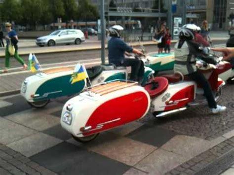 motorroller mit 3 rädern iwl motorroller quot berlin quot