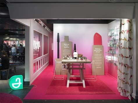 apoliva pop  store  kollo stockholm sweden