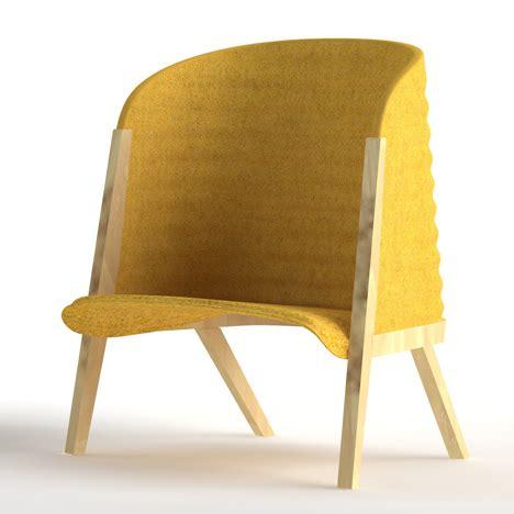 urquiola chairs mafalda chairs by patricia urquiola for moroso patricia urquiola armchairs and stools
