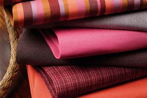 Fabrics in Dubai & Across UAE Call 0566-00-9626