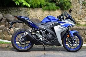 Yamaha Ns 555 Test : r25 selamat datang keluarga r mekanika permotoran ~ Kayakingforconservation.com Haus und Dekorationen