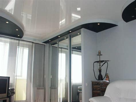 ventilateur plafond bois 224 bordeaux devis en ligne gratuit