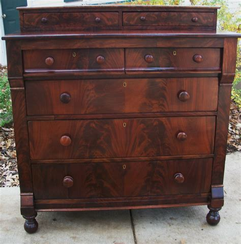 colored dressers espresso colored dresser home furniture design