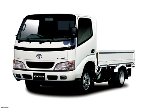 Hyundai H100 Backgrounds by Dyna Toyota Indongo Namibia