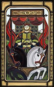 95 best images about The Chariot (Tarot Card) on Pinterest ...