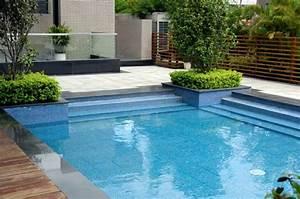 Schwimmbad Im Garten Kosten : gartenpool den traum vom eigenen pool gekonnt verwirklichen ~ Markanthonyermac.com Haus und Dekorationen