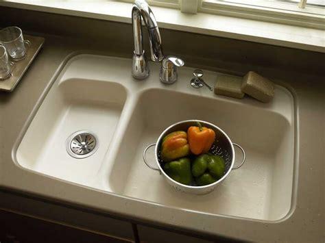 Dupont Corian Sink 872 by 872 Corian Sink