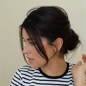 Cute Lazy Hairstyles Best 25 Lazy Day Hairstyles Ideas On