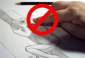 Zeichnungen Mit Bleistift Für Anfänger : zeichentechnik wie schattiere ich meine bilder richtig mit bleistift ~ Frokenaadalensverden.com Haus und Dekorationen