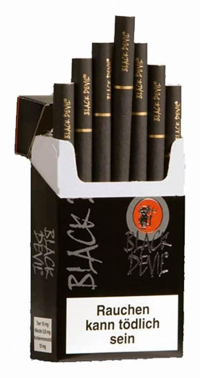 Devil Special Flavour Zigaretten Ep Bestellen Cigarettes