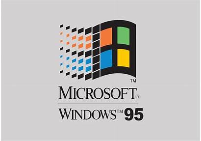 Microsoft Vector Windows 95 Graphics Vecteezy Diskette