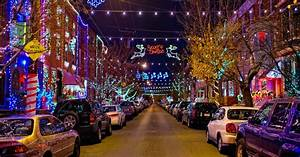 39 miracle on south 13th 39 named best lights in pa by