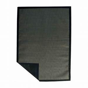 tapis de protection en pvc tous les fournisseurs de With tapis pour jardin