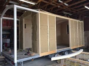 Tiny Haus Selber Bauen : zirkuswagen selber bauen bauen nach ihrer anleitung ~ Lizthompson.info Haus und Dekorationen
