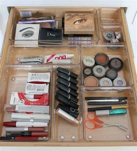 brilliant diy drawer organizers     life