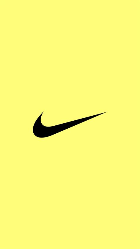 Browse millions of popular just it wallpapers and ringtones on zedge and personalize your phone to suit you. Nike Yellow Wallpapers - Wallpaper Cave