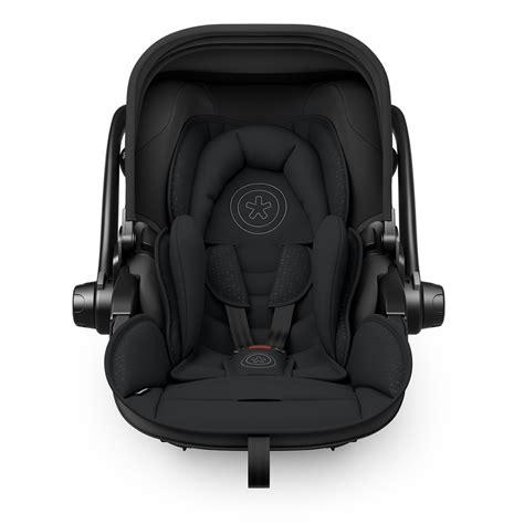 siege auto avec isofix siège auto evoluna i size2 avec base isofix mystic black